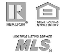 Real Estate Service
